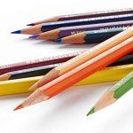 crayon de couleur prismacolor premier TOP 2 image 2 produit