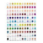 crayon de couleur prismacolor premier TOP 5 image 4 produit