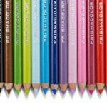 crayon de couleur prismacolor premier TOP 6 image 3 produit