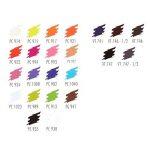crayon de couleur prismacolor premier TOP 6 image 4 produit