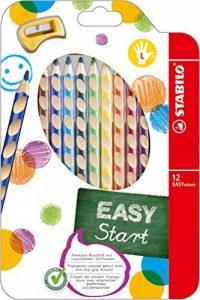 crayon de couleur prix TOP 0 image 0 produit