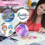 crayon de couleur prix TOP 12 image 4 produit