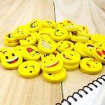 crayon de couleur prix TOP 13 image 2 produit