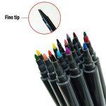crayon de couleur prix TOP 5 image 2 produit