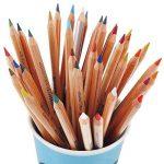 crayon de couleur rembrandt TOP 3 image 2 produit