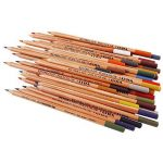 crayon de couleur rembrandt TOP 3 image 3 produit