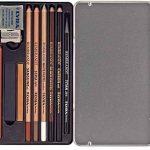 crayon de couleur rembrandt TOP 8 image 1 produit