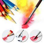 crayon de couleur special dessin TOP 11 image 1 produit