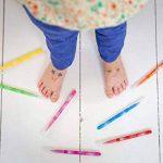 crayon de couleur special dessin TOP 4 image 1 produit