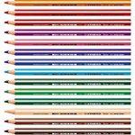 crayon de couleur stabilo trio TOP 3 image 1 produit
