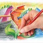 crayon de couleur staedtler TOP 13 image 3 produit
