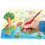 crayon de couleur staedtler TOP 4 image 4 produit
