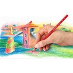 crayon de couleur staedtler TOP 7 image 3 produit