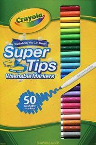 crayon de couleur vert TOP 0 image 0 produit