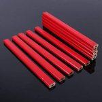 crayon de menuisier TOP 8 image 3 produit