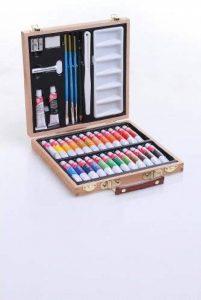 crayon de papier ou crayon de bois TOP 1 image 0 produit