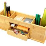 crayon en bois naturel TOP 3 image 1 produit