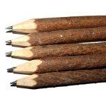 crayon en bois naturel TOP 7 image 2 produit