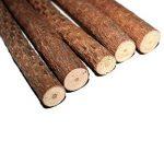 crayon en bois naturel TOP 7 image 4 produit