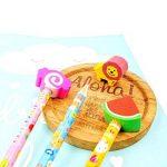 crayon enfant TOP 3 image 3 produit