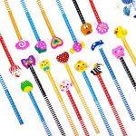 crayon enfant TOP 7 image 4 produit
