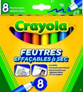 crayon f TOP 10 image 0 produit