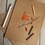crayon f TOP 7 image 2 produit