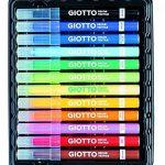 crayon feutre permanent TOP 2 image 1 produit