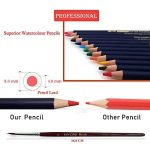 crayon graphite 6b TOP 10 image 3 produit