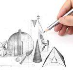 crayon graphite 6b TOP 8 image 4 produit