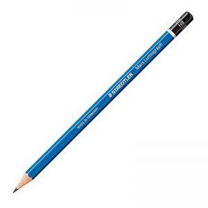 crayon hb staedtler TOP 5 image 0 produit