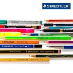 crayon hb staedtler TOP 5 image 3 produit