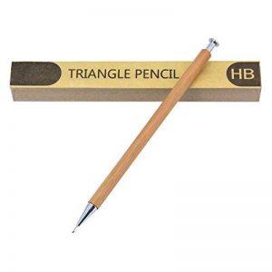 crayon mécanique TOP 10 image 0 produit