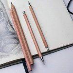 crayon mécanique TOP 10 image 4 produit