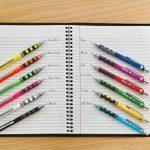 crayon mécanique TOP 3 image 4 produit