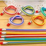 crayon ordinaire TOP 4 image 1 produit