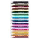 crayon paper mate feutre TOP 10 image 4 produit