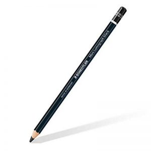 crayon papier 8b TOP 5 image 0 produit