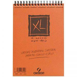 crayon papier dessin TOP 0 image 0 produit