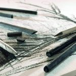 crayon papier dessin TOP 4 image 1 produit