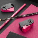 crayon à papier faber castell TOP 7 image 2 produit
