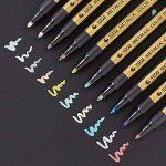 crayon papier noir TOP 8 image 3 produit