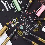 crayon papier noir TOP 8 image 4 produit