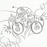 crayon papier staedtler TOP 4 image 2 produit