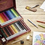 crayon pastel stabilo TOP 2 image 4 produit