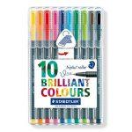 crayon roller TOP 0 image 1 produit
