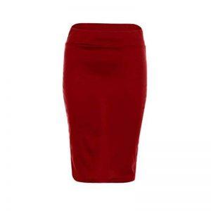 crayon rouge TOP 8 image 0 produit