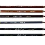 crayon sépia TOP 6 image 2 produit