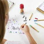 crayon stabilo point 88 TOP 9 image 3 produit
