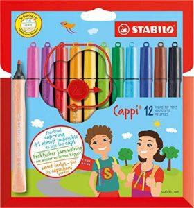 crayon stabilo TOP 8 image 0 produit